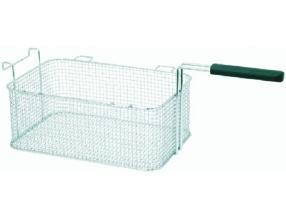 FRYER BASKET 310x210x130 mm