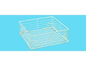 GLASS RACK o 345x345x120 mm