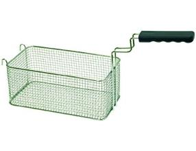 FRYER BASKET 160x285x120 mm