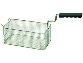 FRYER BASKET 160x285x120 mm