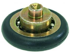 BEARING FOR DRAWER GUIDE o 28 mm