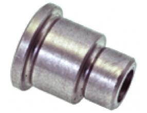 SHAFT FOR BEARING