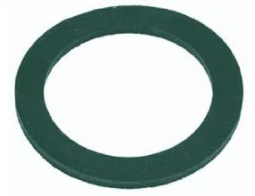 GASKET FOR TRAY