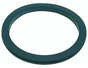 GASKET FOR CONTAINER