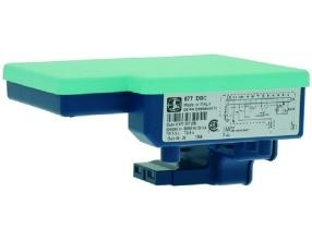 CONTROL BOX 577 DBC