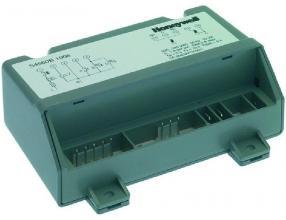 CONTROL BOX S4560B1006