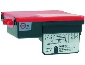 CONTROL BOX S4565C1082
