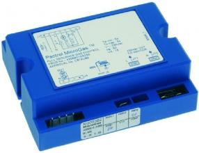 IGNITION CONTROL BOX M205362