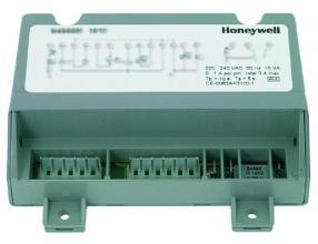 CONTROL BOX S4570AS1012B