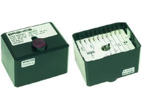 IGNITION CONTROL BOX CM191N.2