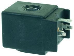 CASTEL COIL 24Vac HM2
