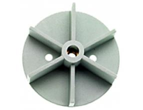 POMPA IMPELLER o 54 mm