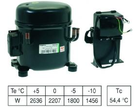 SPRĘŻARKA T6222GK CSR BOX HMBP R404a