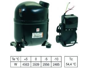 SPRĘŻARKA NJ9238GK CSR BOX HMBP R404a