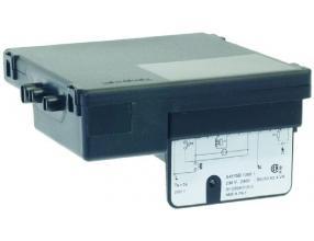 CONTROL BOX S4575B1066