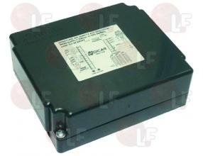 DOSER CONTROL BOX 3D5 3GRCTZ XLC 240V