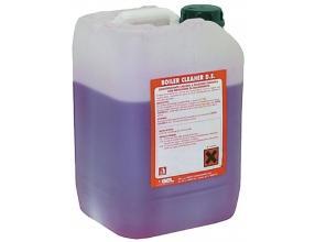 SCALE REMOVER BOILER CLEANER DED 10 kg
