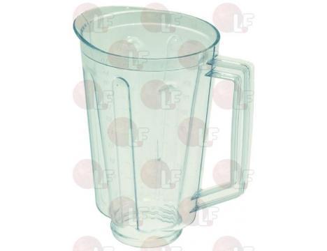 PLASTIC JUG 1.2 L