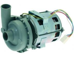 POMPA 2/123/FA30 0.79HP 240V 50Hz
