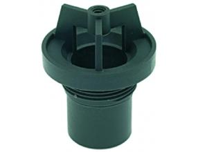 "INLET CONNECTOR o 1""1/4"