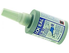 FITTINGS SEALANT HOT WATER 75 ml