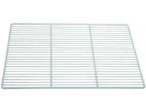 PLASTIC COVERED GRID 680x590 mm