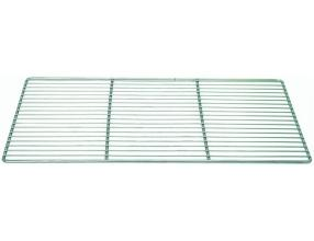 STAINLESS STEEL GRID 600x400 mm