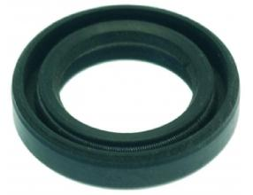 SEALING RING o 22x13x4.5 mm