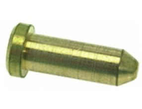 MICROSWITCH SPINDLE