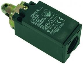 MICROSWITCH E100.00.B1 6A 230V