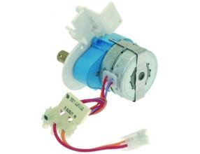 GEARMOTOR FOR PADDLES FIBER GE15JAMAD00