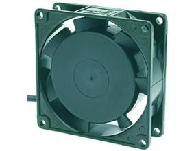 AXIAL FAN SUNON 80x80x25 mm