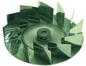 IMPELLER o 160 mm