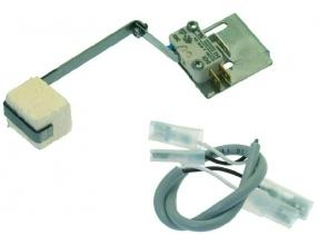 WATER LEVEL MICROSWITCH KIT