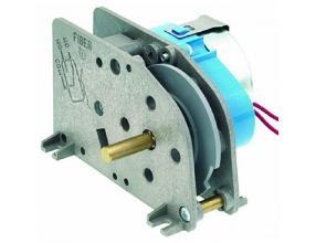 CONTROLLER P25 1 CAM 230V 50Hz