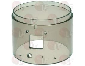 DOSER CYLINDER o 124x90 mm