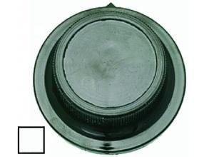 BLACK KNOB o 55 mm