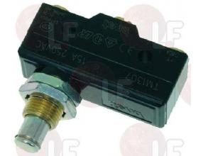 MICROSWITCH TM1307 15A 250V