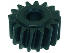 REDUCTION GEAR FOR CAFFEE GRINDER