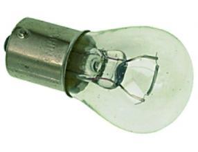 LAMP 12V 21W
