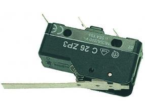 MICROSWITCH G26 16A 250V