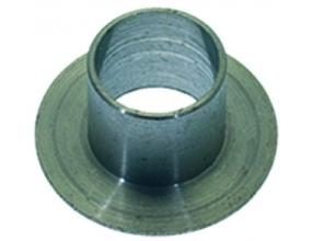SPRING BUSHING FOR OVEN DOOR