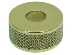 FILTER HOLDER HANDLE RING NUT o 20 mm