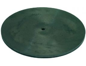 DISK FOR COOKING PLATE o 300 mm