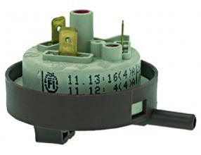HYDROSTAT / PRESOSTAT 65/10 mm 1 LEVEL