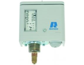 PRESSURE CONTROL 016-H6750