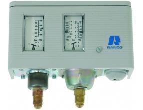 PRESSURE CONTROL 017-H4701