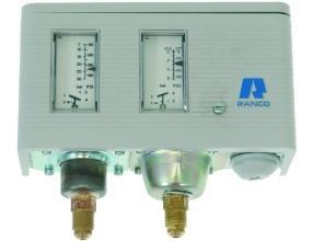 PRESSURE CONTROL 017-H4703