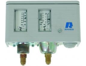 PRESSURE CONTROL 017-H4705
