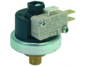 BOILER PRESSURE SWITCH 2.3 BAR